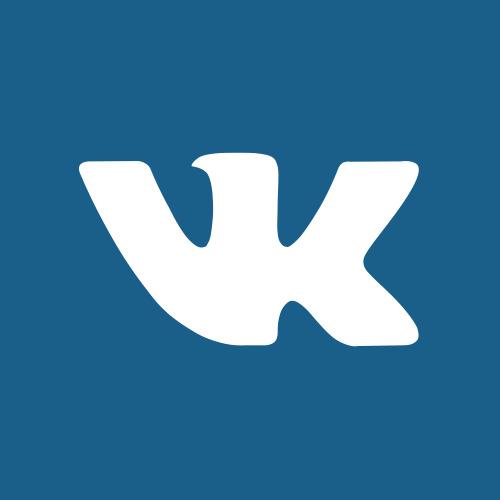 ИРИНА ЕЖОВА (из ВКонтакте)